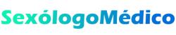 SexologoMedico.com