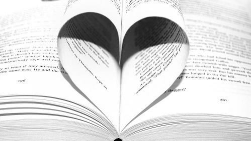 libros de sexualidad