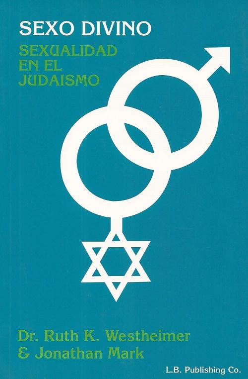 Sexualidad en el judaísmo