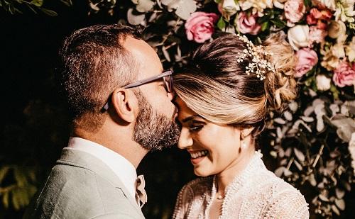 Conectarse con la pareja para aguantar más tiempo