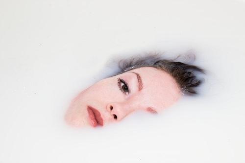Vagina seca y sexualidad