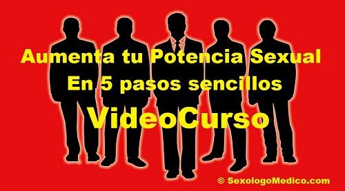 videocurso