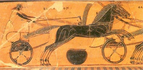 Platón y la sexualidad